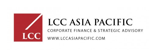 LCC Asia Pacific Releases Research Survey on Mining Wear Parts Market for 2019