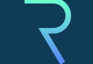 Request Logo