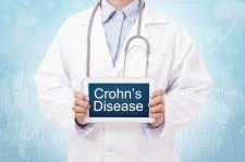 Crohn's Disease and Oral Hygiene