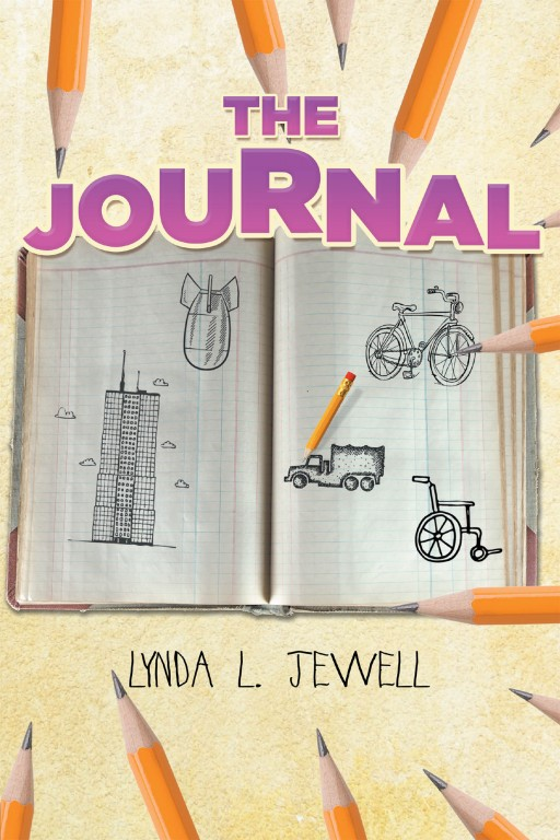 Lynda L. Jewell's New Book 'The Journal' Shares a Brilliant Narrative Through Jake's Business and Ventures With His One-of-a-Kind Treasure