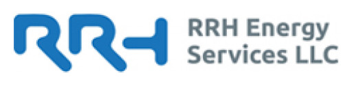 Richmond Road Holdings, LLC Launches Its 2018-2019 Sustainability Report