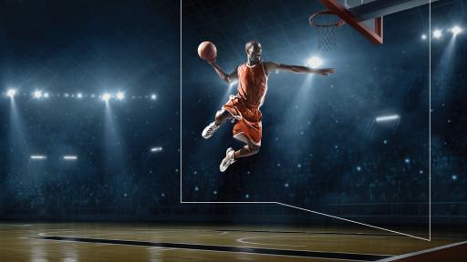 Tarkett Sports Unveils Xtreme Technology With New Omnisports Range