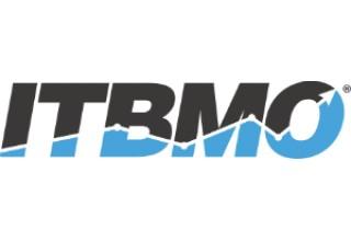 ITBMO Logo