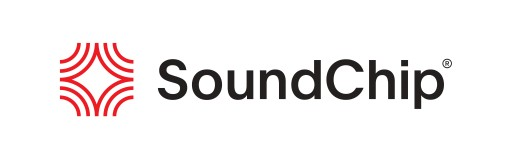 SoundChip Introduces Waypoints™ - a Platform for Scaling the Delivery of Class-Leading Noise Cancelling Into Smart Headsets