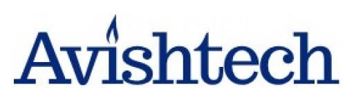 Avishtech Announces Gauss Stack and Gauss 2D PCB Modeling Software