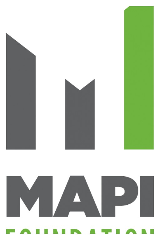 MAPI Foundation Welcomes Its Inaugural Advisory Board
