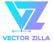 VectorZilla Creatives LLP