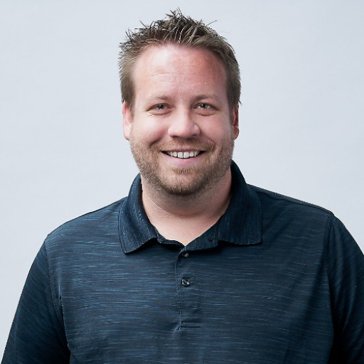 Tim Berman Joins Ideal Computer Systems and C-Systems Software Inc. as Their New Innovation Manager