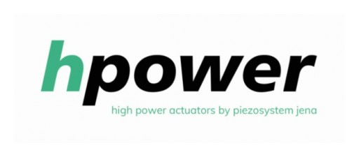 Introducing hpower - the New Force in Dynamic Applications
