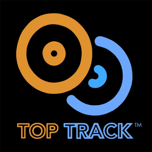 TopTrack to Disrupt Music Industry Using Social Media