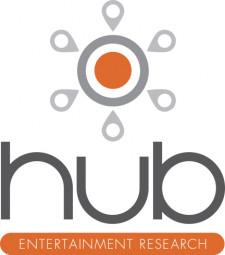 Hub Entertainment Research