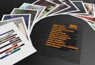 SOTA Special Prints