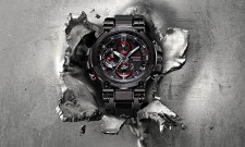 Jewelry Design Center Now Offers G-SHOCK Watches to Customers in the Pacific Northwest and Beyond