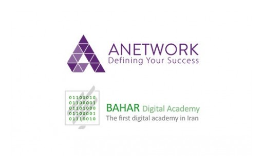 Bahar Academy Has Started Registering New Codes of Digital Marketing Mini-MBA Course