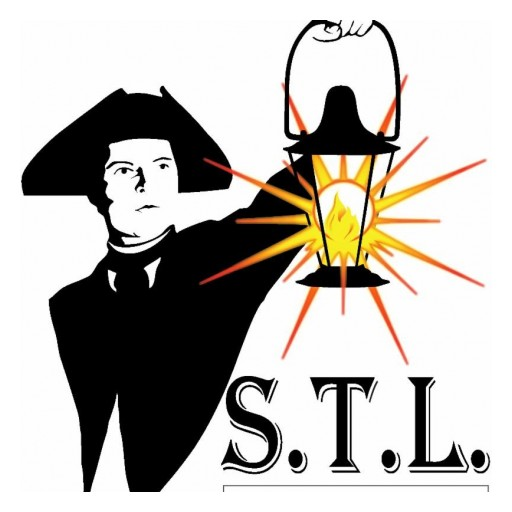 S.T.L. Resources LLC Announces Execution of a Partnership With UGI Energy Services LLC