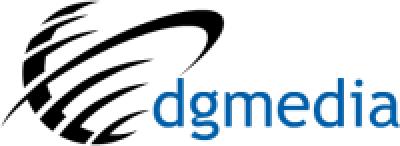 DavidGardnerMedia