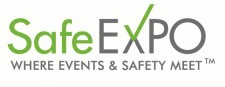 Safe Expo