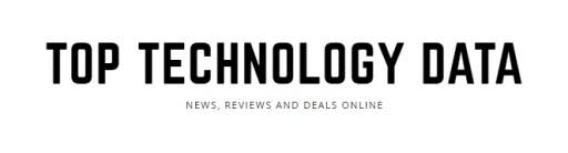 Top Technology Data: News, Reviews, and Deals Online