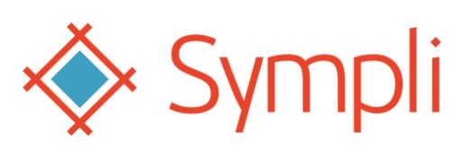 Sympli Launches New Collaboration Tools for Digital Product Designers & Developers, Website & Subscriptions