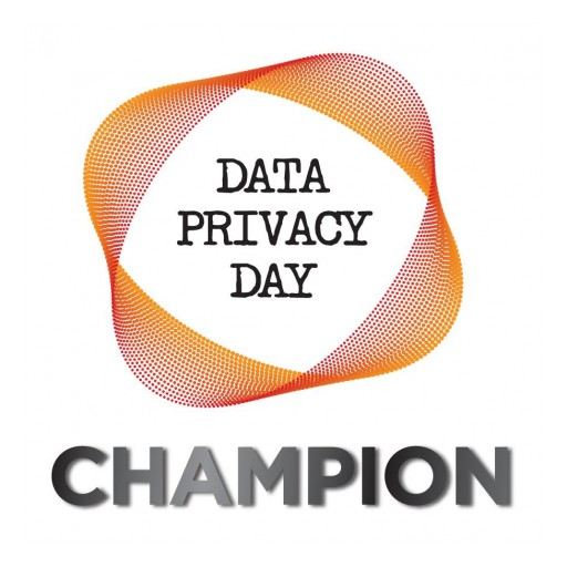 Periscope Data Joins the National Cyber Security Alliance to Support Data Privacy Day as 2019 Champion