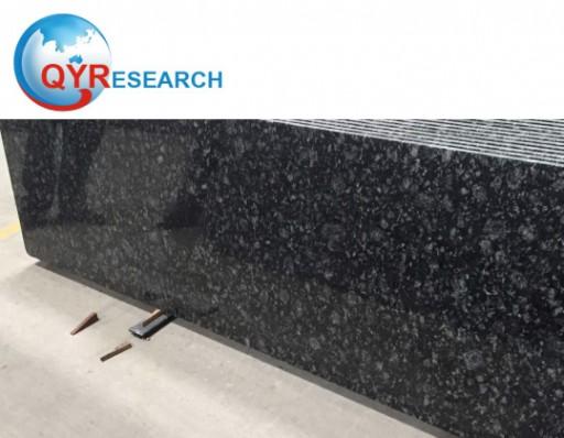 Black Granite Market Development in 2019