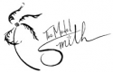 The Model Smith