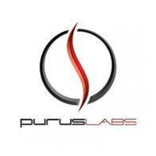 Purus Labs Selects Shawn Moe as New President and CEO