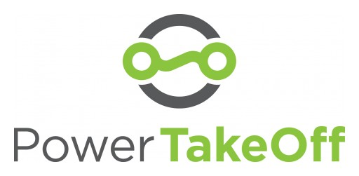 Power TakeOff's COVID-19 Response Showcases Importance of Data Analytics & Virtual Engagement