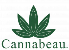 Cannabeau #420 #plantbased
