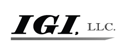IGI, LLC Partners With Grain Pro, Inc. to Provide Pesticidal  Fumigation Solutions for Commodity Shippers
