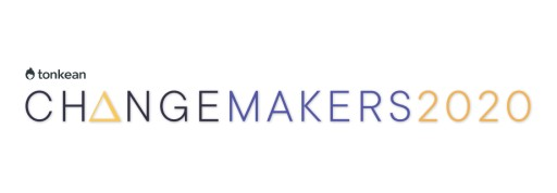 Tonkean Launches 'Changemakers': Matching Experts With Nonprofits to Solve Operations Challenges