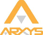Arxys