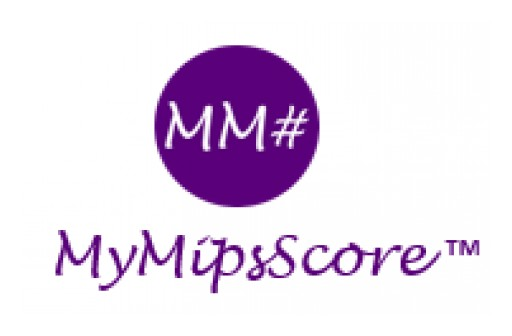 MyMipsScore™ Announces Guarantee Program to Achieve MIPS Score of 100