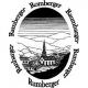 Romberger Family Association
