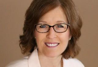 Michelle Sammis