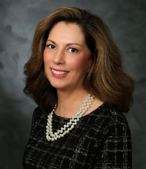 William Mattar, P.C., Welcomes Attorney Karen Curtin