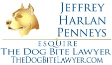 Law Offices of Jeffrey H. Penneys, P.C.