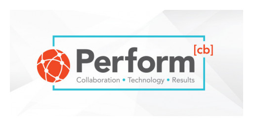 Perform[cb] Acquires Direct Division of Digital Remedy