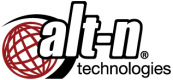 Alt-N Technologies, Ltd.