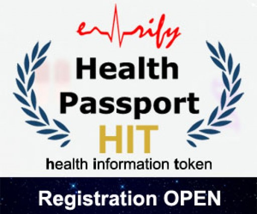 Tokenization of Health Information is Key to the Future of Healthcare