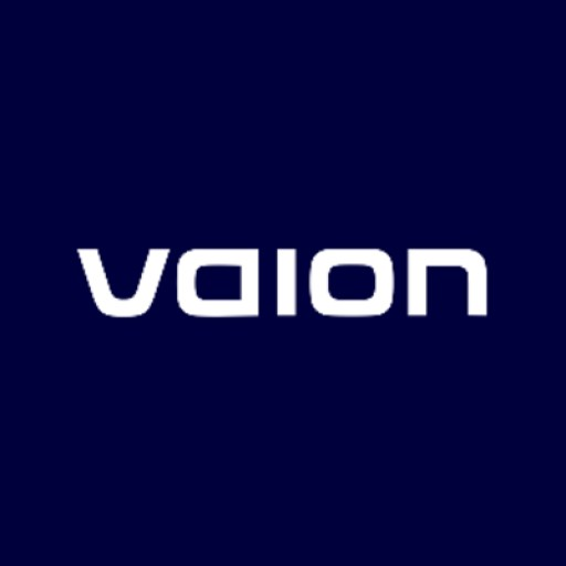 Vaion is Gaining Momentum - See Why at GSX 2019