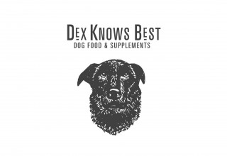 Dex Knows Best Dog Food & Supplements