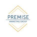 Premise Marketing Group