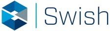 Swish Data Corporation