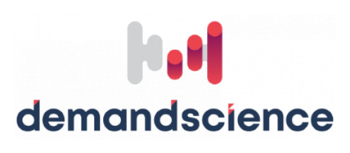 Demand Science Announces 6th Consecutive Year of Double-Digit Revenue Growth and Expansion of Leadership Team as Company Positions for 2021 Acceleration
