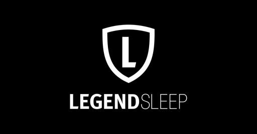 Legend Sleep Launches to Disrupt the Premium Mattress Market