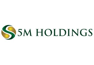 5M HOLDINGS