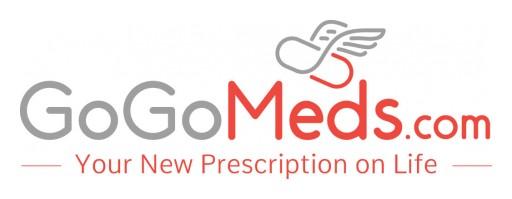 GoGoMeds.com Offers Lowest Prices