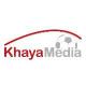 KhayaMedia