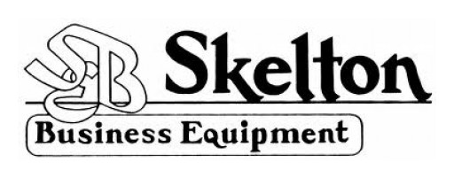 Skelton Business Equipment Awarded Exclusive Copier Contract for the University of Houston